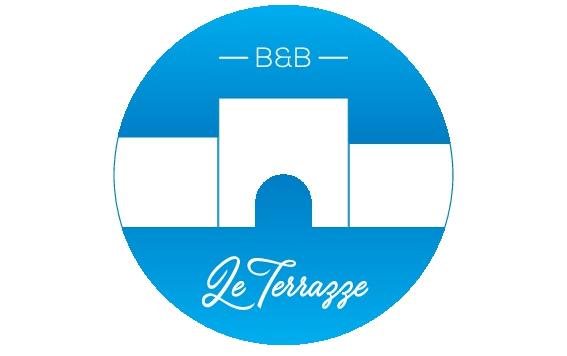 B&B Le Terrazze